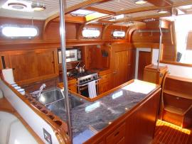 Windwalker20Galley